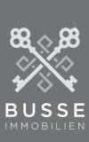 Logo_Busse_Immobilien_rgb